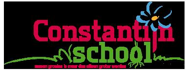 Prot. Chr. Basisschool  Constantijnschool
